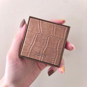 TARTE - Amazonian Clay Matte Waterproof Bronzer